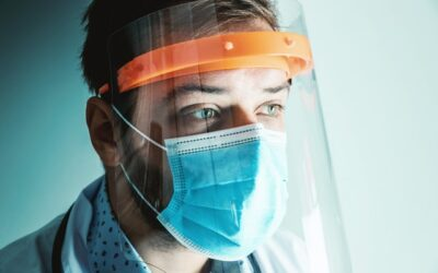 Seeking a Cure for Physician Burnout in 2021
