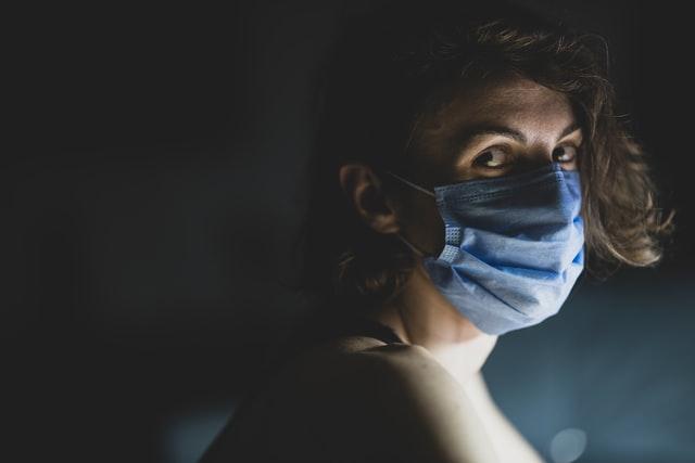 Toxic Work Culture in Medicine