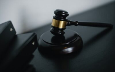 How to Manage Legal Risks as a Telehealth Provider