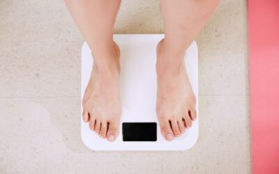 Why does Kidney Disease Cause Weight Gain?