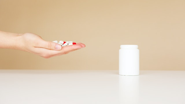 Using Telemedicine to Help Patients with their Online Prescriptions