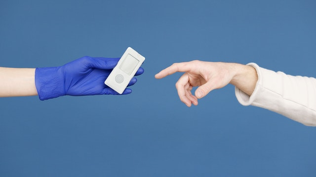 14 Things you need to know about Blood Glucose Testing (And you'd better keep an eye on No. 5!)