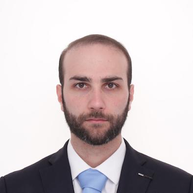 Dr. Juan Jaller Char, MD