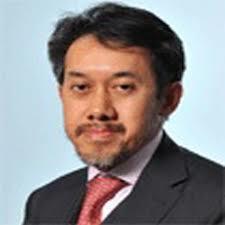 Dr. Khalid Shukri, MD